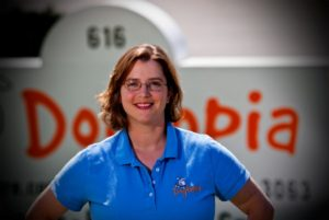 Dogtopia Charlotte owner