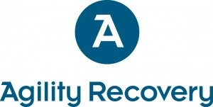 Charlotte Business Resources  guides with business Agility Recovery