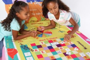 Photo of Playtime Sheets