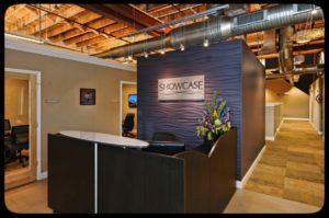 Photo of Showcase Realty Office