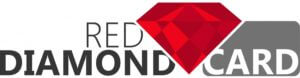 Success of Perkup rewards formerly known as Red Diamond Card with Charlotte Business Resources