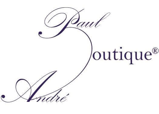 learn about paul andre boutique!