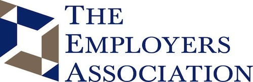 Charlotte's The Employers Association Responds to New Overtime Regulations