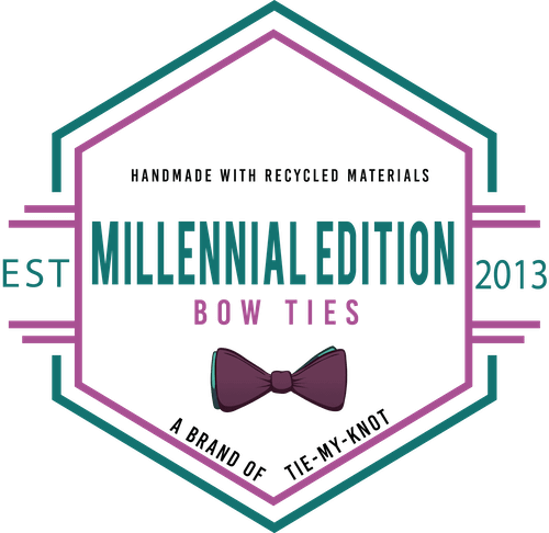 millenial-edition-bowties