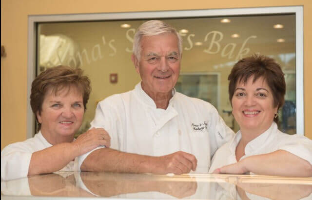 nona's sweets owners