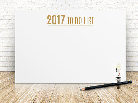 Charlotte Business Resources  4 Questions to ask Yourself When Planning for 2017
