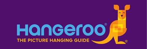 hangeroo small business month
