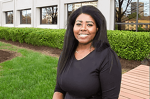 Charlotte's Resources interview with an entrepreneur Melody Covington MD, Abundant Health and Vitality Associates