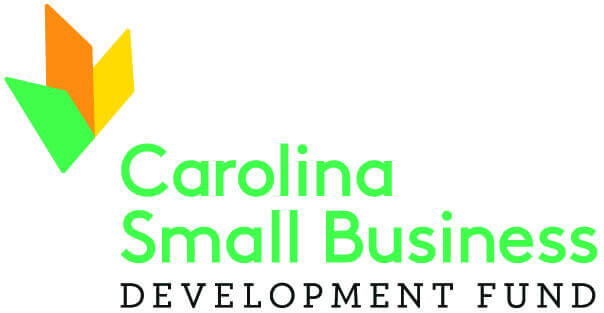 Carolina Small Business Development Fund in Charlotte