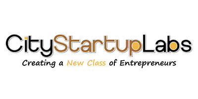 City Startup Labs (CSL) for creating new class enterpreneurs