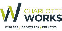 Charlotte Works programs and services for nonprofit organizations