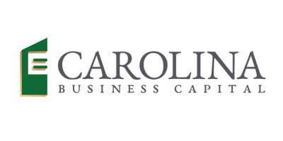 Carolina Business Capital (formerly Centralina Development Corporation) at Charlotte