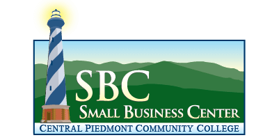 Central Piedmont Small Business Center helps to start Your Nonprofit Business in Charlotte, NC
