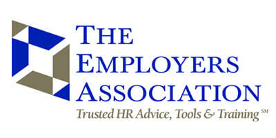 The Employer's Association at Charlotte
