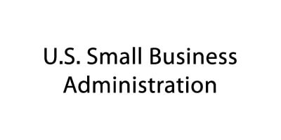 U.S. Small Business Administration in Charlotte