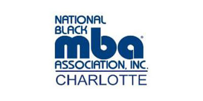 National Black MBA Association (NBMBAA) at Charlotte