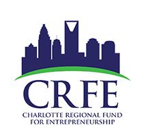 Charlotte Regional Fund to support high growth entrepreneurial culture