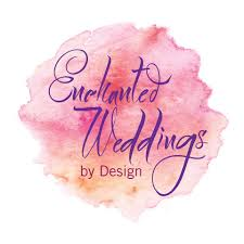 CBR's helps entrepreneurs to know more about Enchanted Weddings by Design