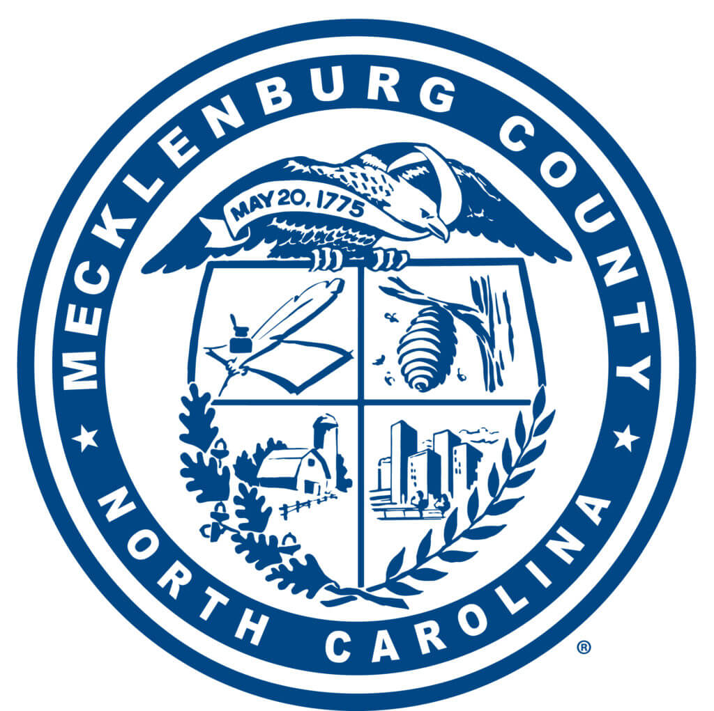 CBR excited to share the release from Mecklenburg County, NC Procurement opportunity (#487-TN-DSS0001)