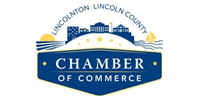 Lincoln County Chamber Logo