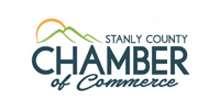 Stanly County Chamber of Commerce Logo