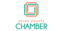 Union County Chamber of Commerce Logo