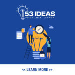 53 Ideas Blog Post Learn More