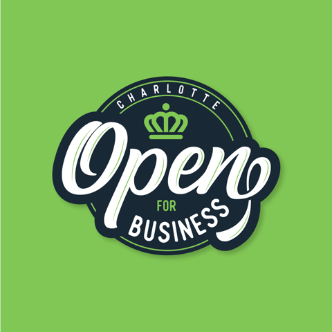 Open-for-Business_FOR-SOCIAL-MEDIA